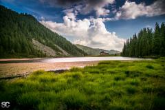 lago-di-calaita_41958896190_o