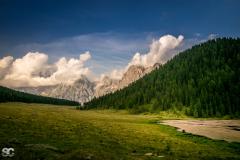 lago-di-calaita_41958937770_o