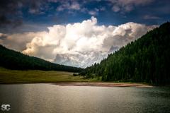 lago-di-calaita_43767304061_o
