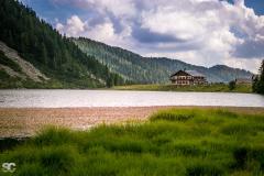 lago-di-calaita_43767326581_o