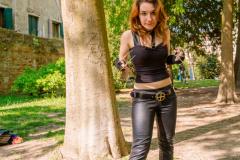cosplayers-venice_34088892432_o