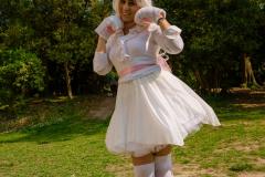 cosplayers-venice_34115349921_o
